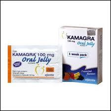 Liquid viagra kamagra